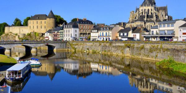 JM Courtage Courtier Mayenne Actu 1 20