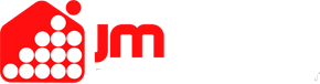 JM Courtage Logo